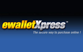 eWalletXpress