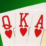 3 Card Poker Casinos and Overview