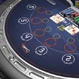 Baccarat Casinos and Overview