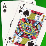 Blackjack Casinos and Overview