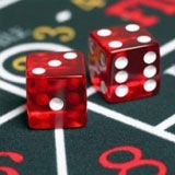 Craps Casinos and Overview