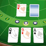 Let It Ride Poker Casinos and Overview