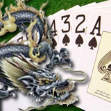 Pai Gow Poker Casinos and Overview