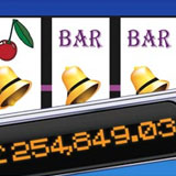 Progressive Slots Casinos and Overview