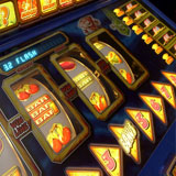 Slots Casinos and Overview