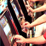 Video Poker Casinos and Overview