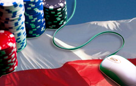 Polish Online Casinos