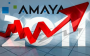 Amaya Posts 2011 Financial Results