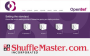 Shuffle Master and OpenBet sign deal