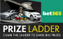 Bet365 Prize Ladder Promo