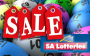 SA Lotteries Sale Imminent
