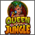 Queen of the Jungle Slot